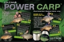 Ultima Power Carp
