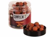 Dynamite Baits Complex-T Foodbait Pop-up