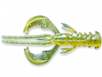 Crazy Fish Nimble 4cm 1 Squid