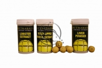 Nutrabaits Liver Attract