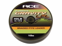 Ace Gravity LFL Leadcore