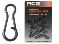 Ace Kwik Clips