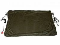 Aqua Carp Sack with Float