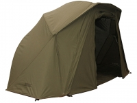 Avid Ascent Brolly System