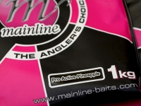 Base Mix Mainline Pro-Active Pineapple