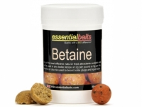 Essential Baits Betaina HCl