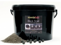 Black Snail Base Mix