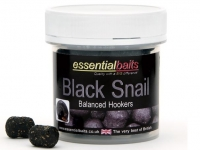 Black Snail Hookers