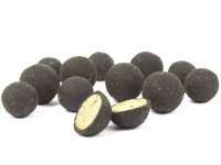 Boilies de carlig Nash The Key Cultured Hookbaits