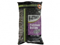 Dynamite Baits Hi-Attract Squid & Octopus
