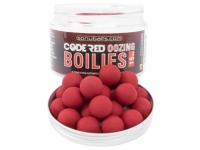 Boilies Sonubaits Code Red Oozing