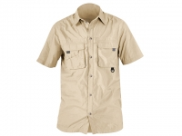 Camasa Norfin Cool Short Sleeve