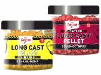 Carp Zoom pelete Long Cast Floating