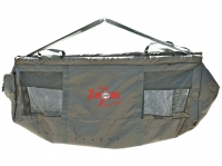 Carp Zoom sac cantarire Big Fish F&F