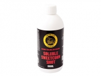 Carping Club Extract Soluble Sweetcorn