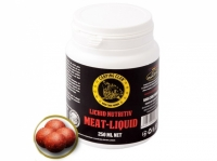 Carping Club Meat Liquid