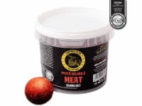 Carping Club Meat Soluble Paste
