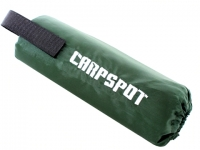 Carpspot Net Float