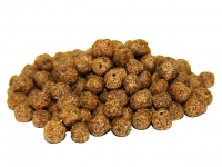 CC Moore Floating Trout Pellets