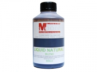 CC Moore Liquid Natural Blend (Mussel, Squid, Krill, Bloodworm)