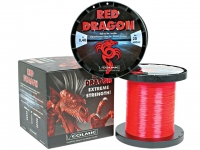 Colmic fir Red Dragon 600m