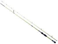 Colmic lanseta Trout Area 2.18m 2-5g ML