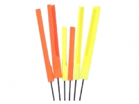 Colmic set antena Bream 4.0 - 4.8 - 6.5mm