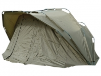 Cort Carp Zoom Expedition 3+1 pers