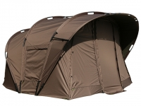 Cort Fox Retreat+ 2 Man Dome Including Inner Dome