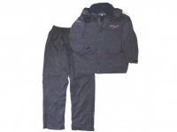 Drennan Match Pro Waterproof Suit