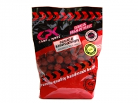 CPK Boilies High Attract Squid & Strawberry