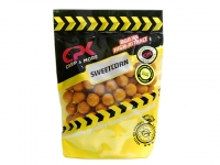 CPK Boilies High Attract Sweetcorn
