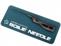 Croseta Nash Micro Captive Boilie Needle