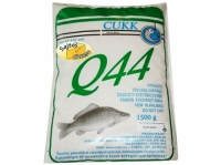 Cukk Groundbait Q 44 Branza