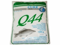Cukk Groundbait Q 44 Natural