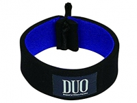 DUO Spool Band