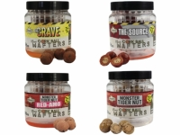 Dynamite Baits Cork Ball Wafters