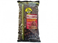Dynamite Baits Monster Krill & Crayfish Boilies 2kg