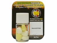 Enterprise Tackle Pop-up Sweetcorn Classic Banoffee