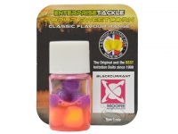 Enterprise Tackle Pop-up Sweetcorn Classic Blackcurrant