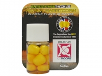 Enterprise Tackle Pop-up Sweetcorn Classic Belachan
