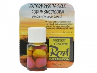 Enterprise Tackle Pop-up Sweetcorn Classic Mulberry Florentine