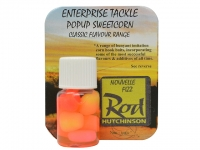 Enterprise Tackle Pop-up Sweetcorn Classic Nouvelle Fizz