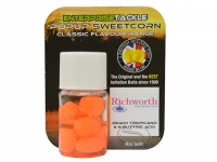 Enterprise Tackle Pop-up Sweetcorn Classic Peach Tropicano