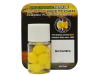 Enterprise Tackle Pop-up Sweetcorn Classic Scopex