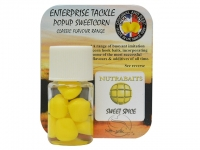 Enterprise Tackle Pop-up Sweetcorn Classic Sweet Spice