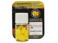 Enterprise Tackle Pop-up Sweetcorn Classic Sweetcorn