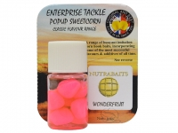 Enterprise Tackle Pop-up Sweetcorn Classic Wonderfruit