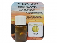 Enterprise Tackle Pop-up Sweetcorn Food Source Trigga