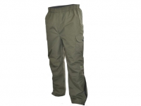 ESP Super Grade Quilted Trousers